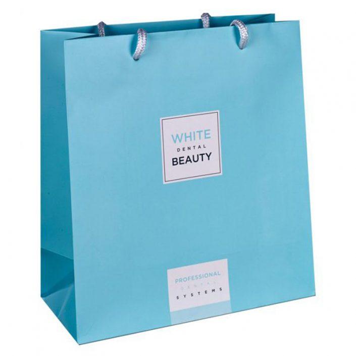 White-Dental-Beauty