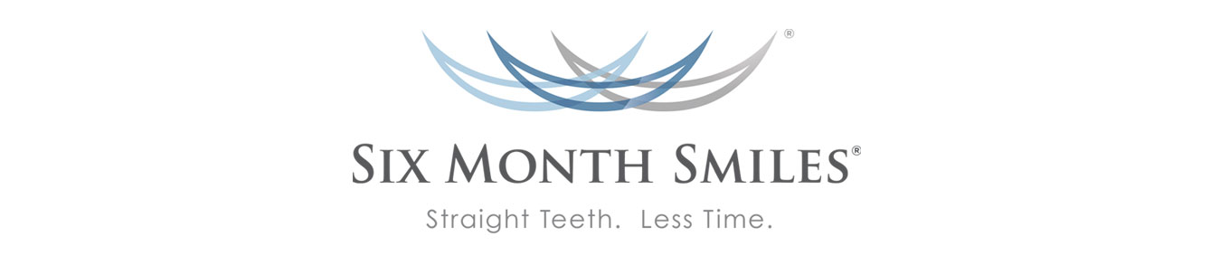 Six Month Smiles